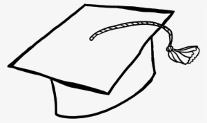 300x178 Graduation Cap Png Images Png Cliparts Free Download On Seekpng