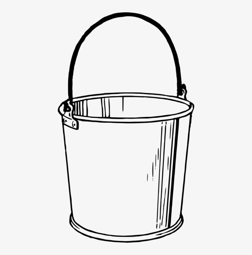 820x829 Coloring Book Bucket And Spade Drawing Paint