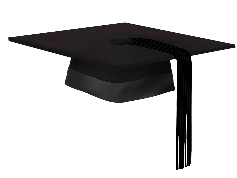 945x709 Graduate Drawing Graduation Toga Transparent Png Clipart Free