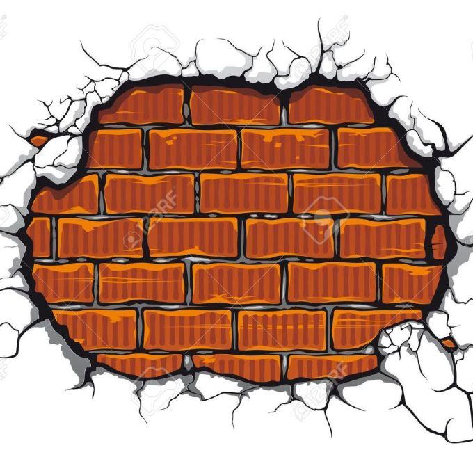 680x680 graffiti brick letters graffiti art collection, brick wall drawing