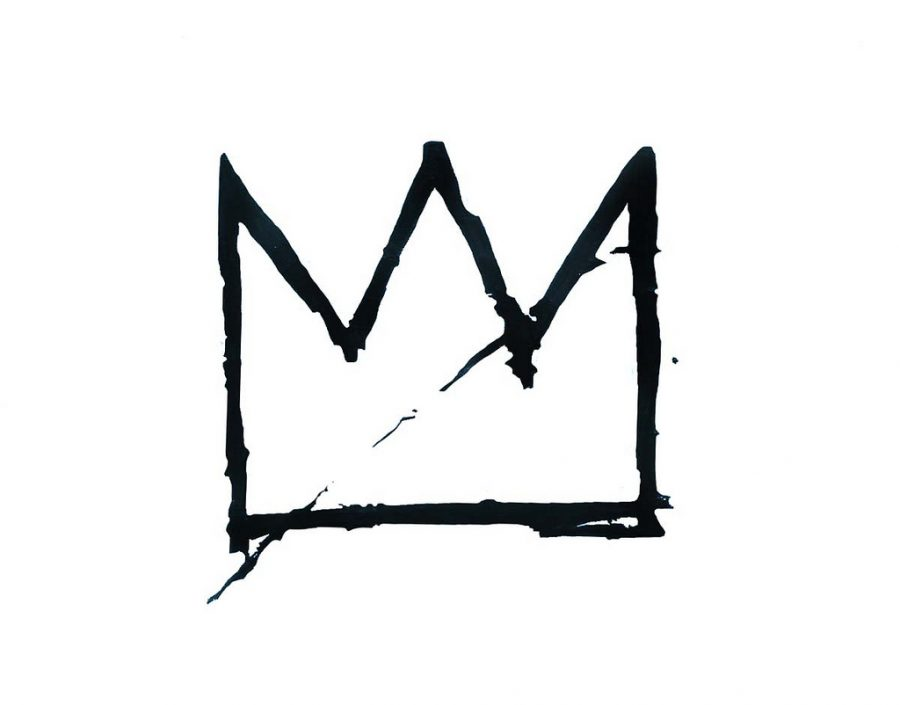 900x705 Basquiat From Graffiti, To Contemporary Art Icon Tiger Times