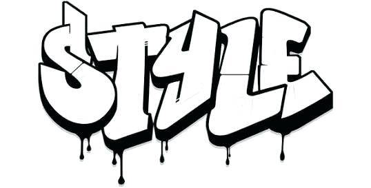538x273 draw a graffiti how to draw graffiti graffiti draw free app