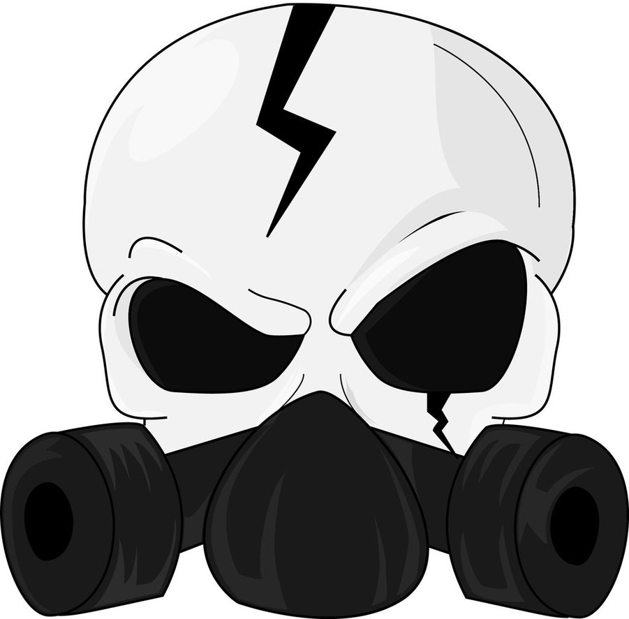 901x887 Graffiti Characters Gas Mask Drawings Graffiti Characters Gas Mask