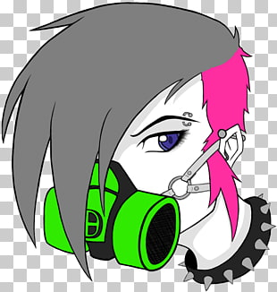 310x326 Drawing Graffiti Mask Png Cliparts For Free Download Uihere