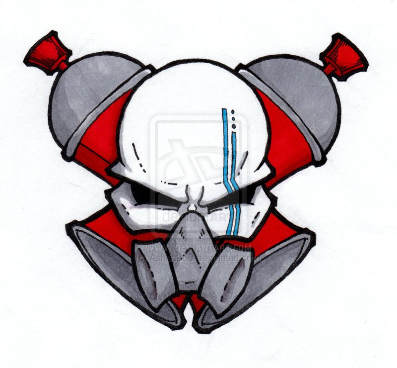 800x740 Best Skull In Graffiti Art Pictures Hd Free Download Browsing