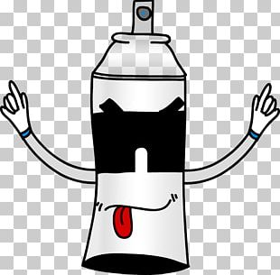 310x305 spray can cartoon png images, spray can cartoon clipart free download