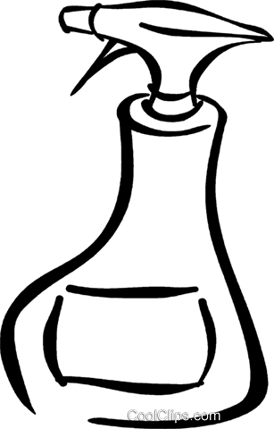 307x480 Collection Of Free Bottle Drawing Graffiti Download On Ui Ex
