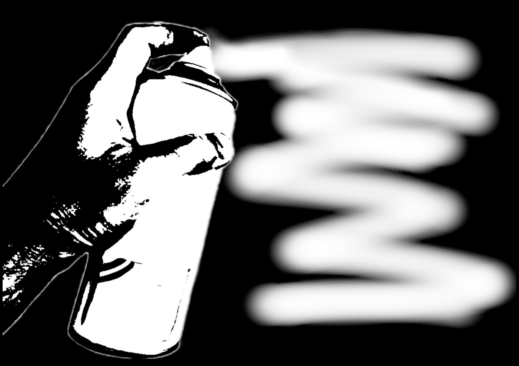 1773x1251 Tag Graffiti Dubrootsgirlcreation Spray Spraypaint Pain