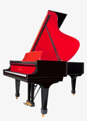 300x420 grand piano png, transparent grand piano png image free download