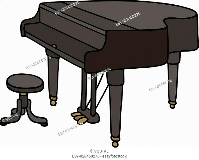 640x515 Orchestra With Grand Piano Stock Photos And Images Age Fotostock