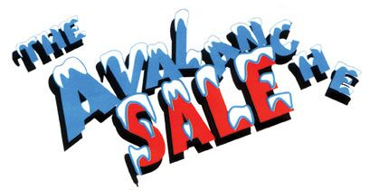 419x210 avalanche sale mobile version register once only, duplicates