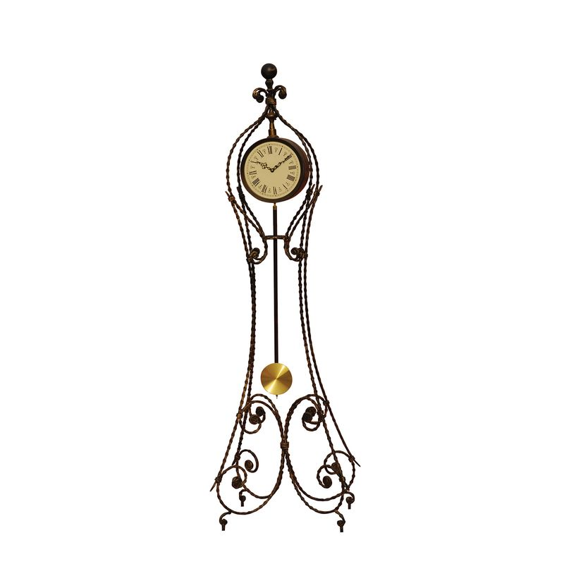 800x800 grandfather clock furniture near tempe, az phoenix furniture outlet