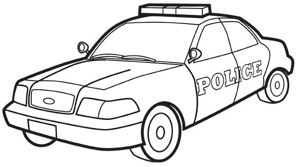 580x326 how to draw police cars police car grandparents draw police cars