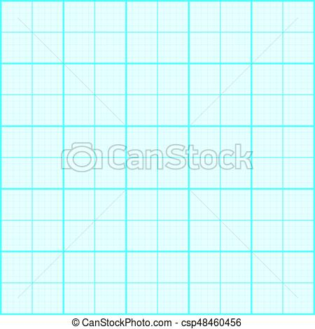 450x470 graph paper coordinate paper grid paper squared paper image