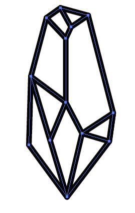269x426 Adobe Illustrator