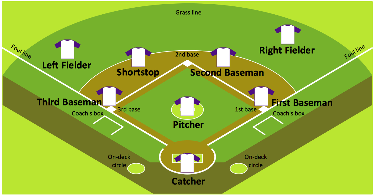 1230x643 baseball diamond sketch drawing of baseball field diamond cliparts