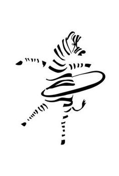 236x347 popular zebra drawing images zebra art, zebra drawing, zebra