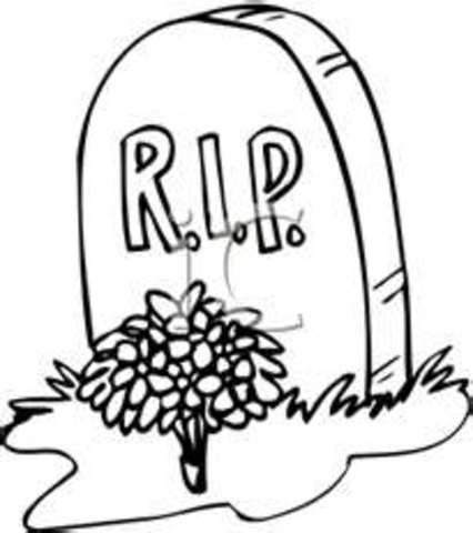 426x480 Collection Of Free Graves Clipart Flower Drawing Download On Ui Ex