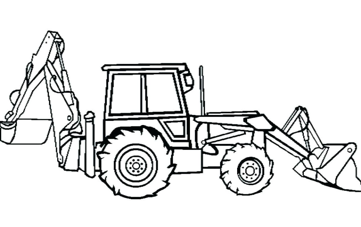 1224x768 Grave Digger Coloringes Truck Monster Sheets Rare Coloring Pages