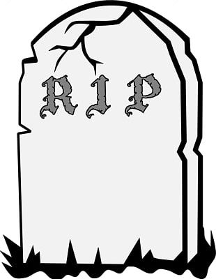 310x400 Headstone Cemetery Epitaph Grave Png, Clipart, Brand, Cartoon