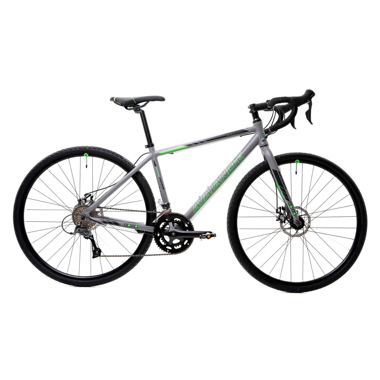 1500x1500 avalanche estrada gravel bike