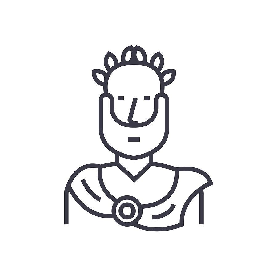 Greek Drawings Free Download Best Greek Drawings On