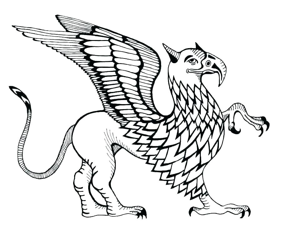 940x742 greek god coloring pages god coloring pages myths god from greek