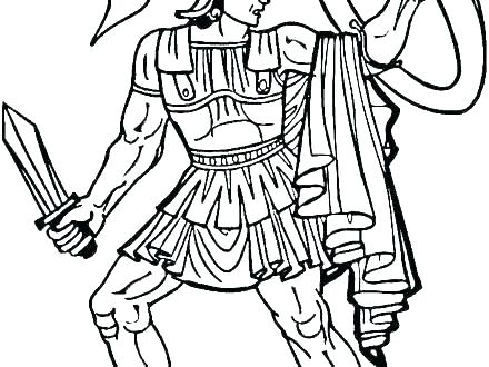 440x330 cool greek god coloring pages realistic greek god hades