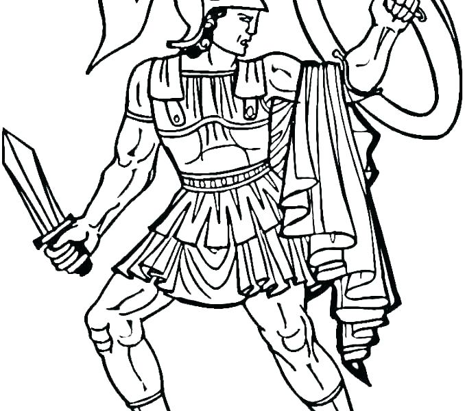 678x600 gods coloring pages ancient gods coloring pages printable gods