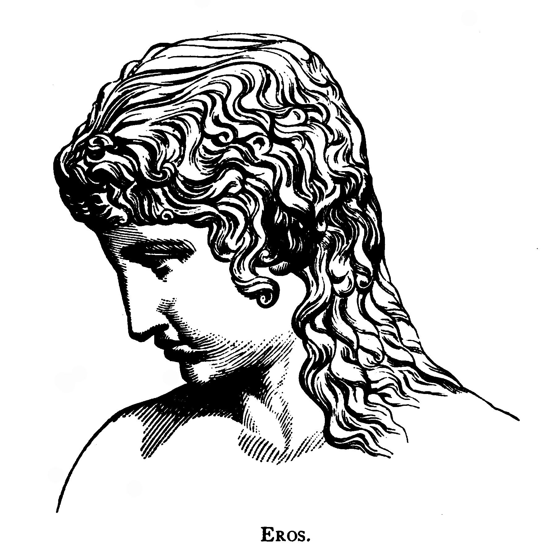 1789x1800 greek mythology gods png free greek mythology gods