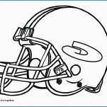 151x151 green bay packers coloring pages fabulous green bay packers