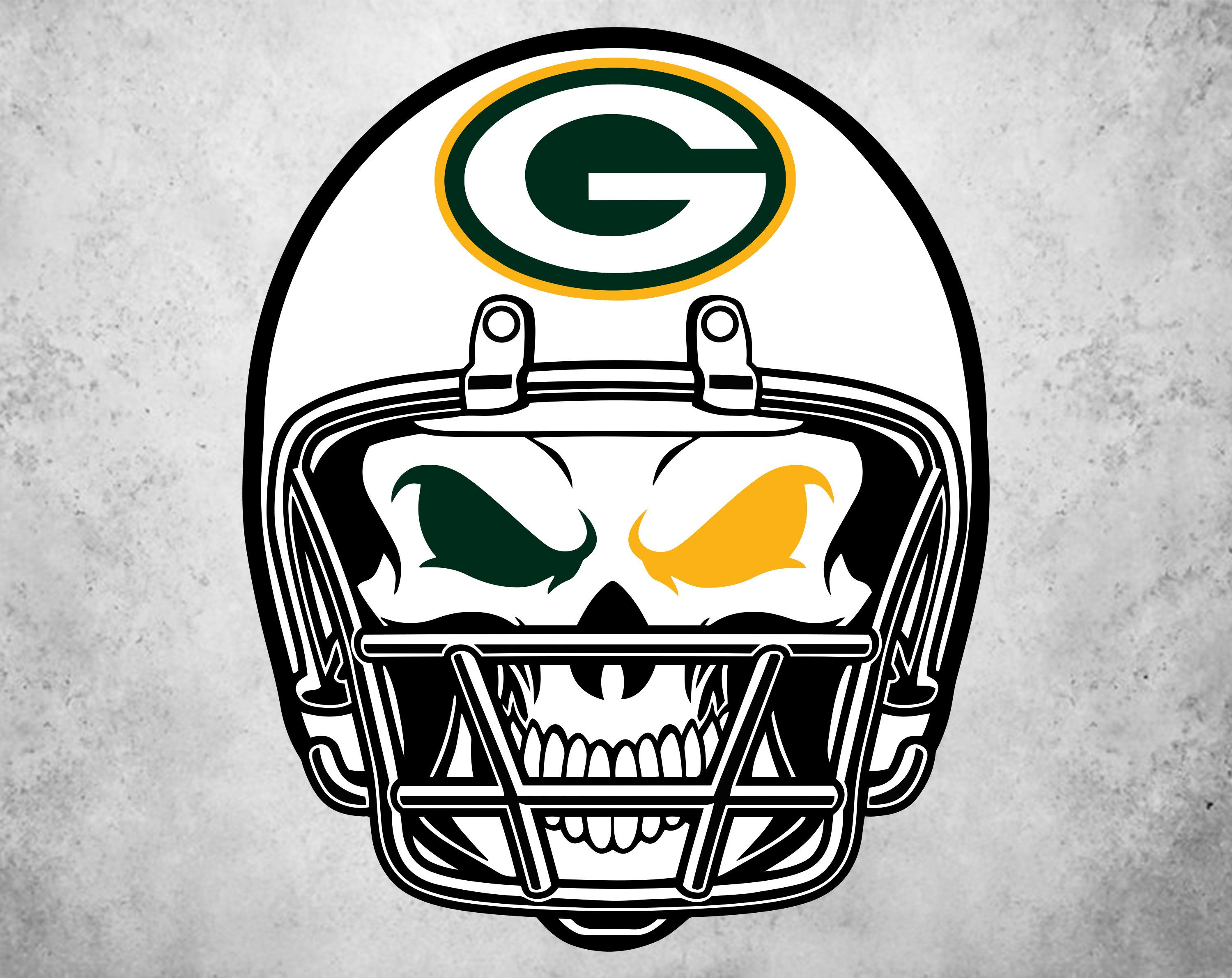 3000x2382 green bay packers helmet packers nfl football
