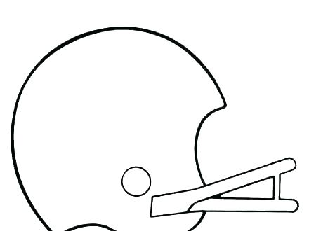 440x330 packer coloring pages green bay packers coloring