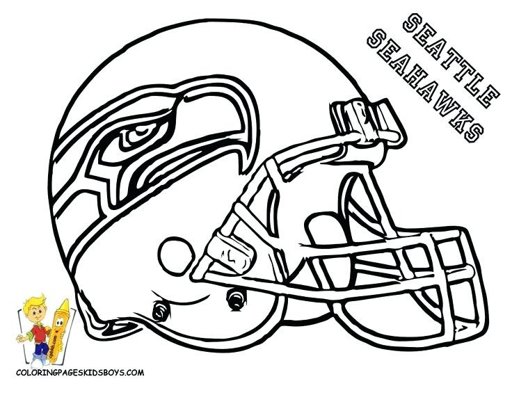 736x568 packer helmet coloring pages awesome green bay packers players