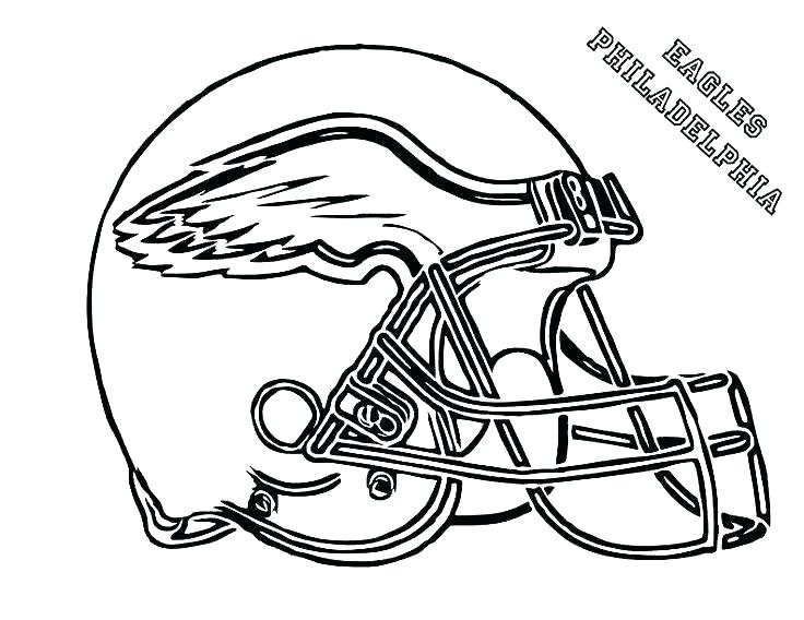 736x568 packers coloring pages green bay packers coloring pages packer