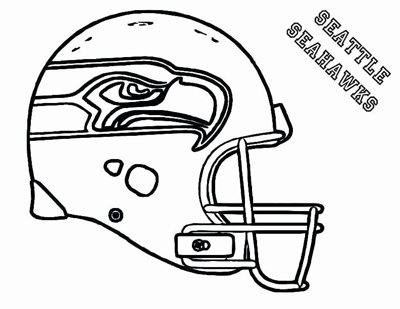 792x612 unique green bay packer helmet coloring pages c