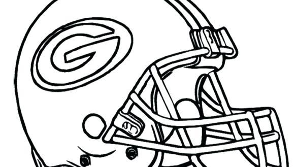585x329 packer helmet jyotish