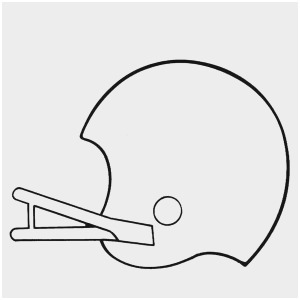 300x300 green bay coloring pages admirably green bay packers helmet
