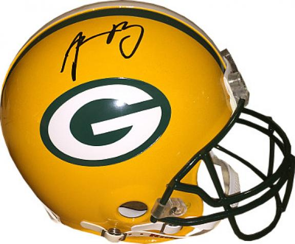 Green Bay Packers Helmet Drawing