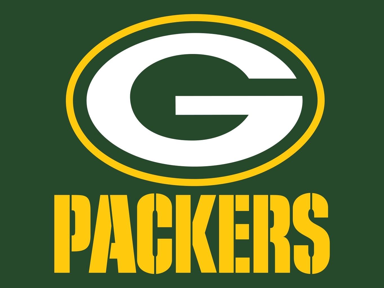 1365x1024 green bay packers helmet drawing packer logo