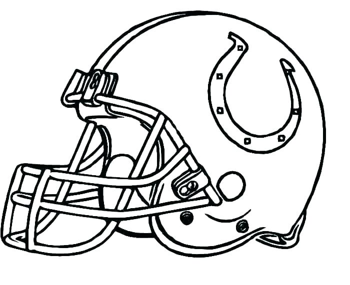 700x571 packer coloring pages green bay packers good broncos fee football