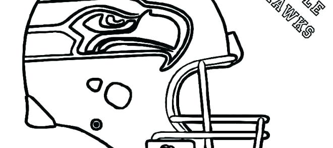 660x293 packer coloring pages packer coloring pages green bay coloring