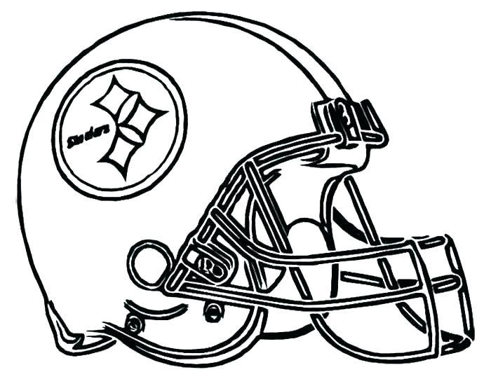 700x541 packer helmet jyotish