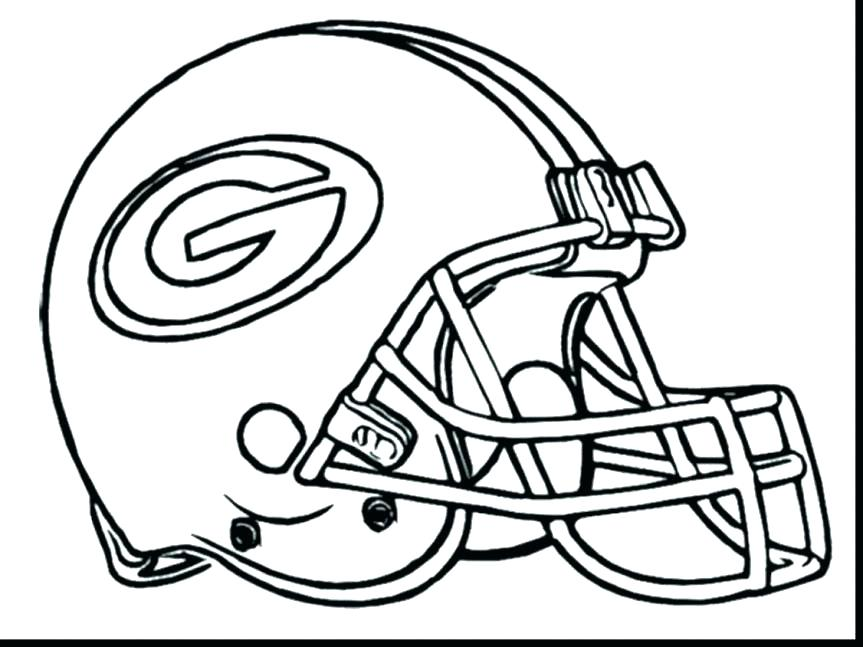 graphic about Green Bay Packers Printable Logo referred to as Eco-friendly Bay Packers Helmet Drawing Cost-free obtain most straightforward Eco-friendly