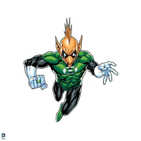 473x473 Green Lantern Green Lantern Tomar Tu Posters
