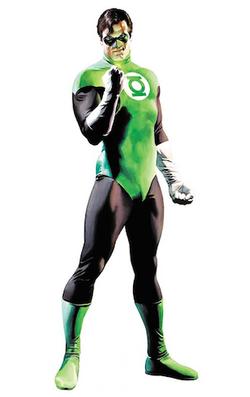 250x397 Hal Jordan