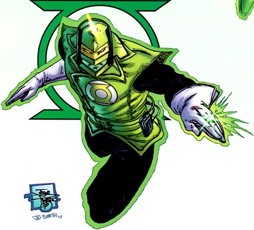 505x456 Varix Green Lantern Wiki Fandom Powered