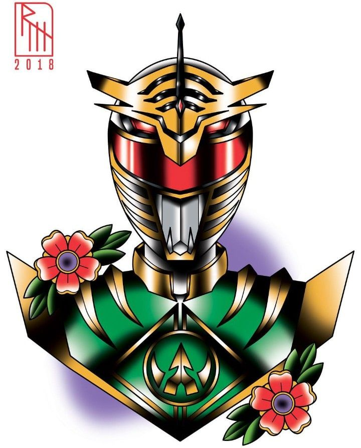 720x893 green ranger, power rangers rangers power rangers, mighty