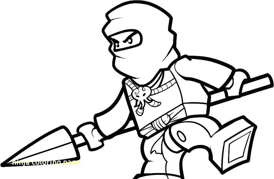 918x601 power ranger ninja coloring pages power rangers coloring pages