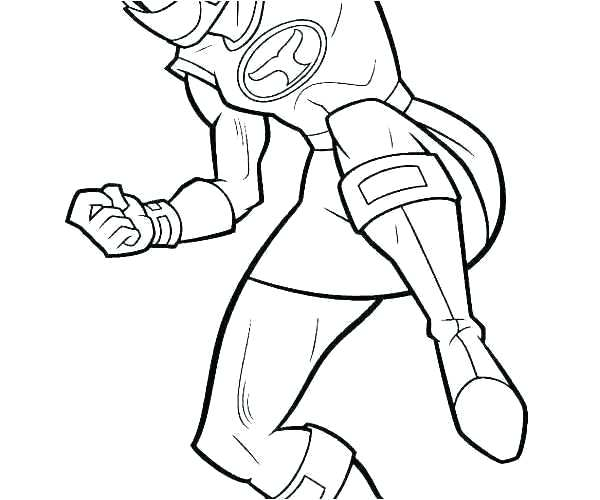 600x500 Power Rangers Dino Charge Coloring Pages Thewestudio
